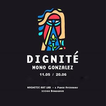 Visuel_Dignité.png