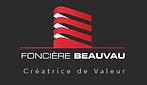 foncière_beauvau_logo.png