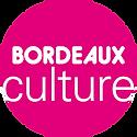 BordeauxCulture.png