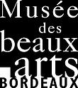 MBABordeaux-logo.png