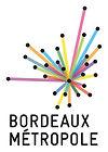 BordeauxMétropole-logo
