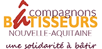 compagnons_batisseurs_logo.png