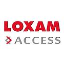 LoxamAccess-logo.png