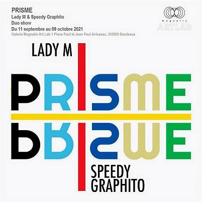 PRISME_edited.jpg