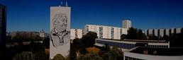 DSC09133 Panorama (1).jpg