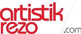 artistik_rezo_logo.jpg