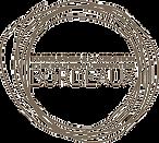 FONDSAIDECREATION-logo.png