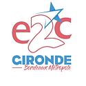 e2CGironde-logo