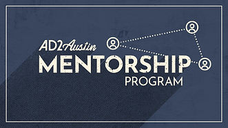 18-AD2-1118-Mentorship Branding_1920x108
