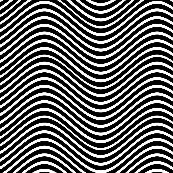 wavy-lines-black-white.jpg