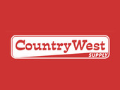 Country West Supply.jpg