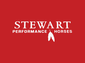 Stewart Performance Horses - Red.png