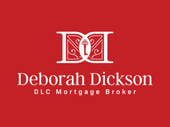 Deb Dickson - Reg.png