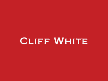 Cliff White - Red.png