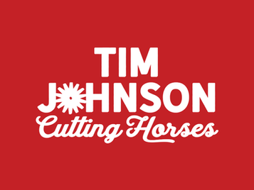 Tim Johnson Cutting Horses - red.png