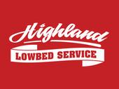 Highland Lowbed Website.jpg