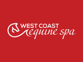 WestCoast Equine Spa - red.png