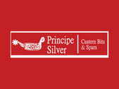 Principe Silver - Red.png