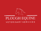 Plough Equine - red.png