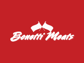 Bonetti Meats - red.png