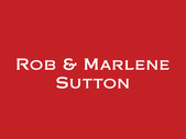 Rob & Marlene Sutton - red.png