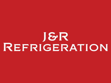 J&R Refrigeration.jpg