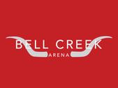 Bell Creek.jpg
