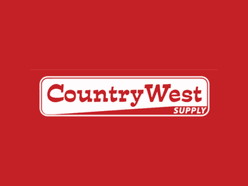 Country West - Red.png