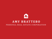 Amy Brattebo - Red.png