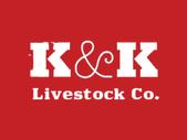 K&K Livestock - red.png