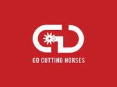 GD Cutting Horses.jpg