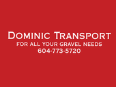 Dominic Transport - red.png