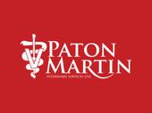 Paton & Martin.jpg