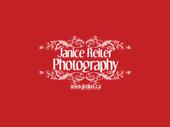 Janice Reiter Photography.jpg