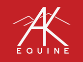 AK Equine - red.png