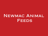 NewMac Animal Feeds - red.png