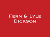 Fern & Lyle Dickson - red.png