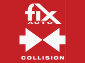 Fix Auto Collision - red.png