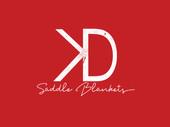 KD Saddle.jpg