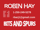 Robin Hay - red.png