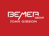 Joan Gibson - Bemer - red.png