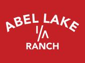 Abel Lake Ranch - Red.png