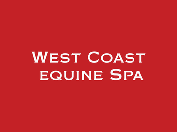 West Coast Equine Spa - red.png
