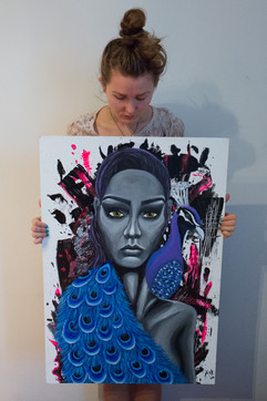 ARTISTherselfRiri-1.jpg