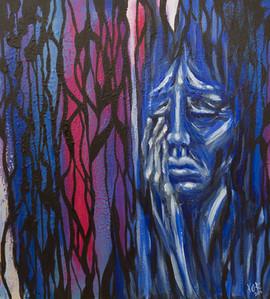 ART-2016-Blue.jpg