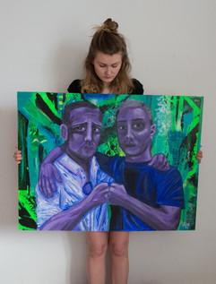 ART-2016-JyriNipa.jpg