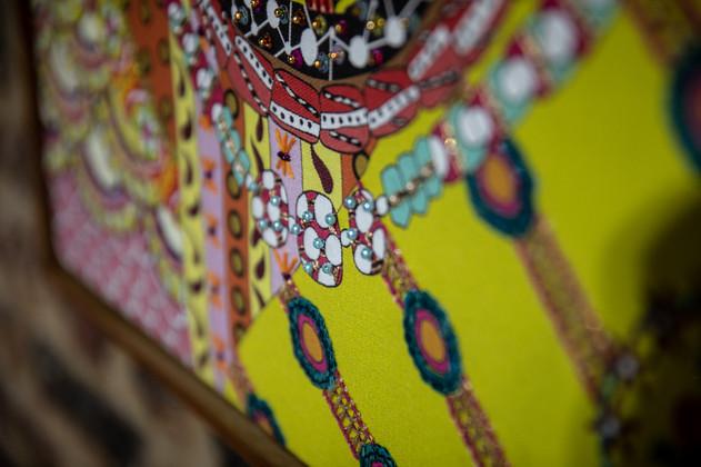 Amara Detail 3