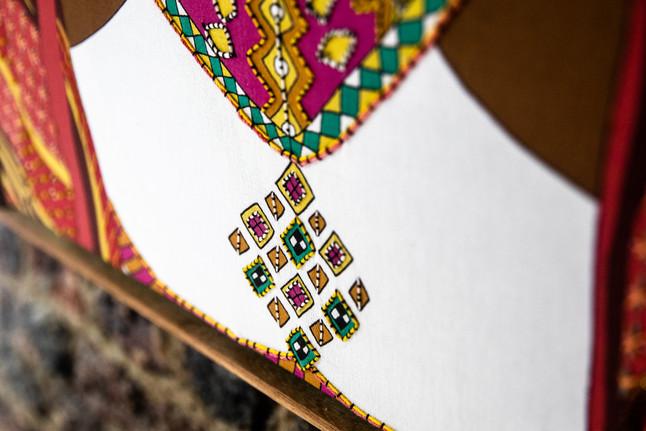 Eshe Detail 5