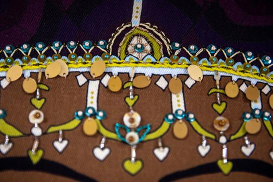 Eshe Detail 6