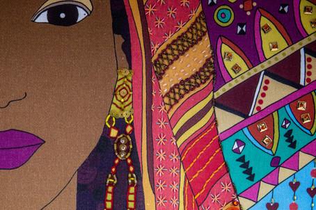 Eshe Detail 1